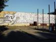 Graffiti by APL 315. Repro: Alena Boika.