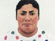 Alida Cenvantes. Irene. 1999. Courtesy of the artist.