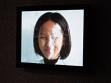 Tseng Yu-Chin Who's Listening?  1.2003-2004, Video  7:55 min