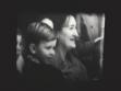 Baren Zirkus, 2005, 8 min.