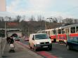 Prague, 30 January 2009