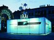 System-77 Civil Counter-Reconnaissance, Vienna 2004