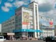 Central Post Office. Architect: K.Solomonov, 1934. Photo: Zoya Sergeeva, 2010