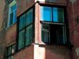 Chekists Village (1929–1936). Bay Window of a dwelling house.