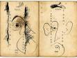 Alle Fotos, Bücher, Ikonen und Platten stammen aus dem Archiv des Autors.