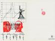 Zápisnák, 1987-1988, serigraphy, 29x41 cm