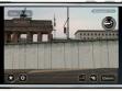 Wiederaufbau der Berliner Mauer mit Augmented Reality von Hoppala! Augmentation. 4