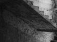 Petr Pokorný, M. C. Escherovi z cyklu Pocty