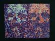Mat Brinkman - Heads Collider