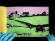 Les heures creuses - Guillaume Soulatges