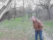 Tibor Horváth (Hungary), co.co., video, 0:44, 2010