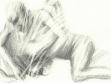 Iulia Toma, ArtLeaks Bestiary, 2014