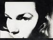 Jedna z pohlednic vydávaných Divusem v devadesátých letech.