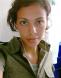 Marisol Rodríguez