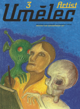 Umělec 1997/3