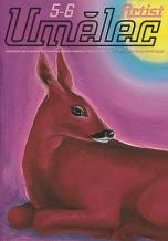 Umělec 1999/5-6