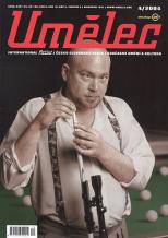 Umělec 2004/4