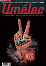 Umlec 2006/1