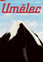 Umělec 2006/2
