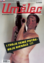 Umlec 2006/3