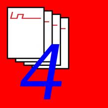 Předplatné Umělce / 4 čísla