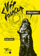Vít Soukup: Všechno (Everything)