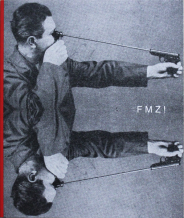 Martin Zet: FMZ!