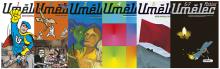 Umělec ročník 1997