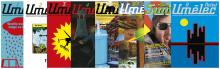 Umelec Volume 1998