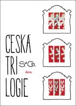 S.d.Ch.: Česká trilogie