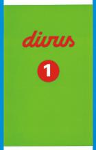 DIVUS 1