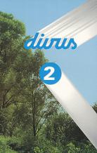 DIVUS 2