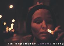 Tal Shpantzer: Limbus Diary