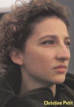 Christine Petit: Xtine Petit