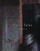 Michel Gerard, Alex Villar, Alison Cornyn, Mark Shepard, Abdelali Dahrouch, Jacques Roch, Tony Roch: Fairy - Tales 1999