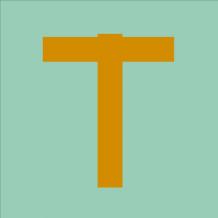 Ján Mančuška: T (Texty)