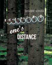 Susanne Schuda: Keeping One's Distance (nmeck verze)