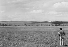 Lukáš Jasanský, Martin Polák: Country Photography