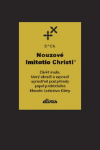 S. d. Ch: Emergency Imitatio Christi