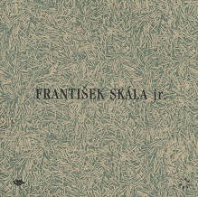 Frantiek Skla: TAKITAK